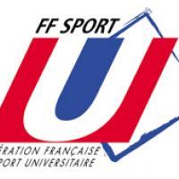 Portrait de FF sport