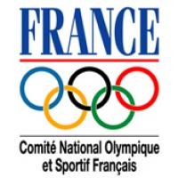 Portrait de Comité national Olympique